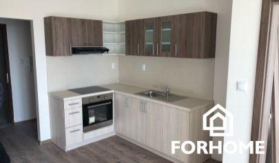 NOVOSTAVBA 1 izbový byt na predaj
