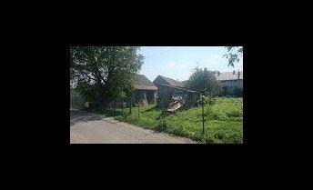 Starší rodinný dom v ILAVE