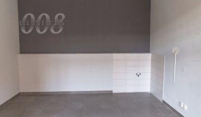 Rekonštruované priestory (60 m2) centrum Sp. Nová Ves