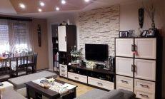 Krásny 3izb.byt na predaj v Dunajskej Strede
