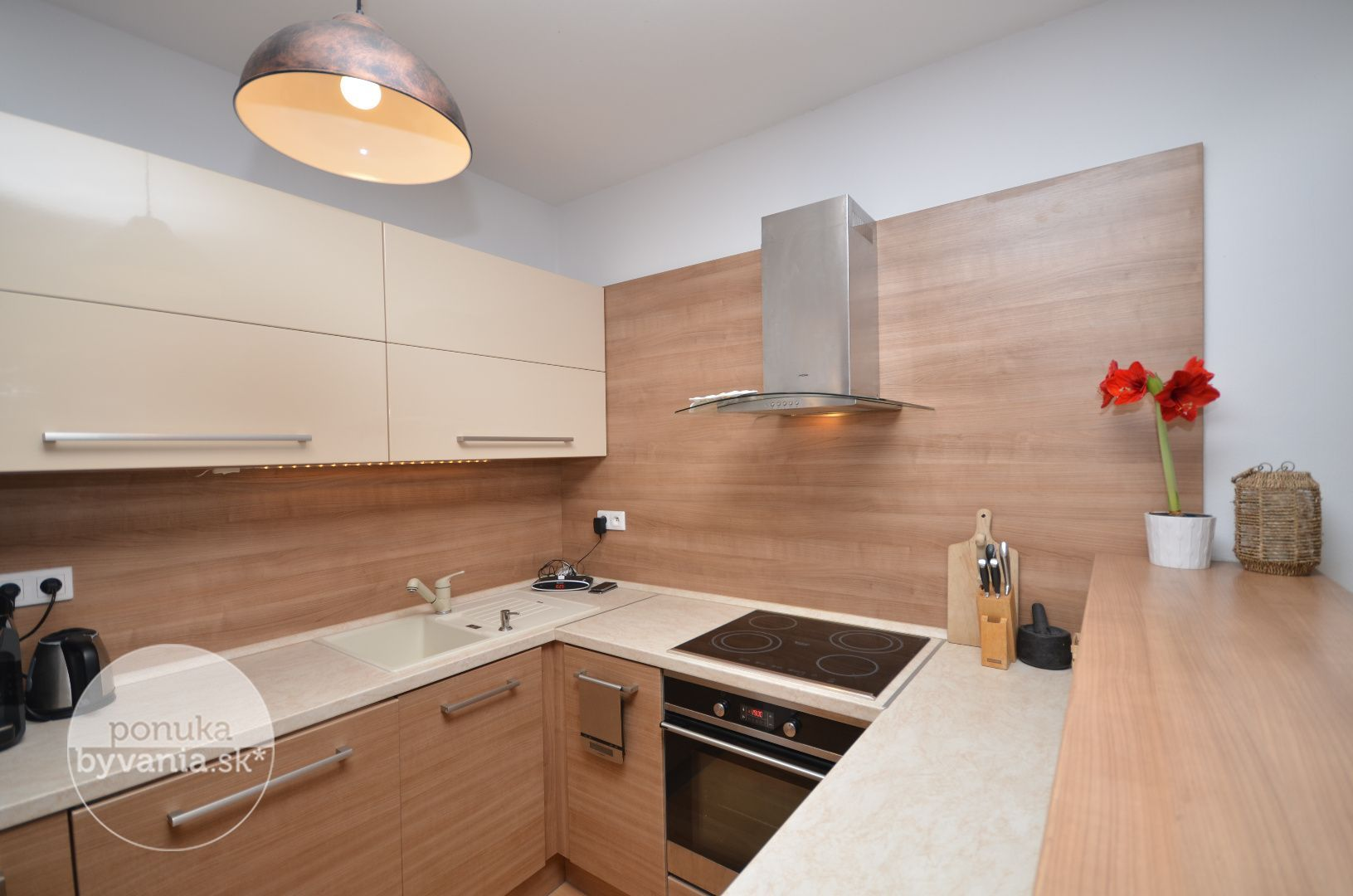 ponukabyvania.sk_Ulica Jána Ondruša_2-izbový-byt_KALISKÝ