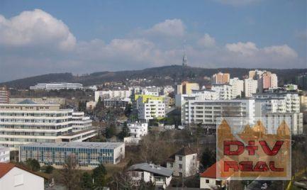 D+V real ponúka na predaj: Polyfunkčný objekt, hotel, možnosť využitia aj na byty, kancelárie  a pod. , Bratislava III, Kramáre
