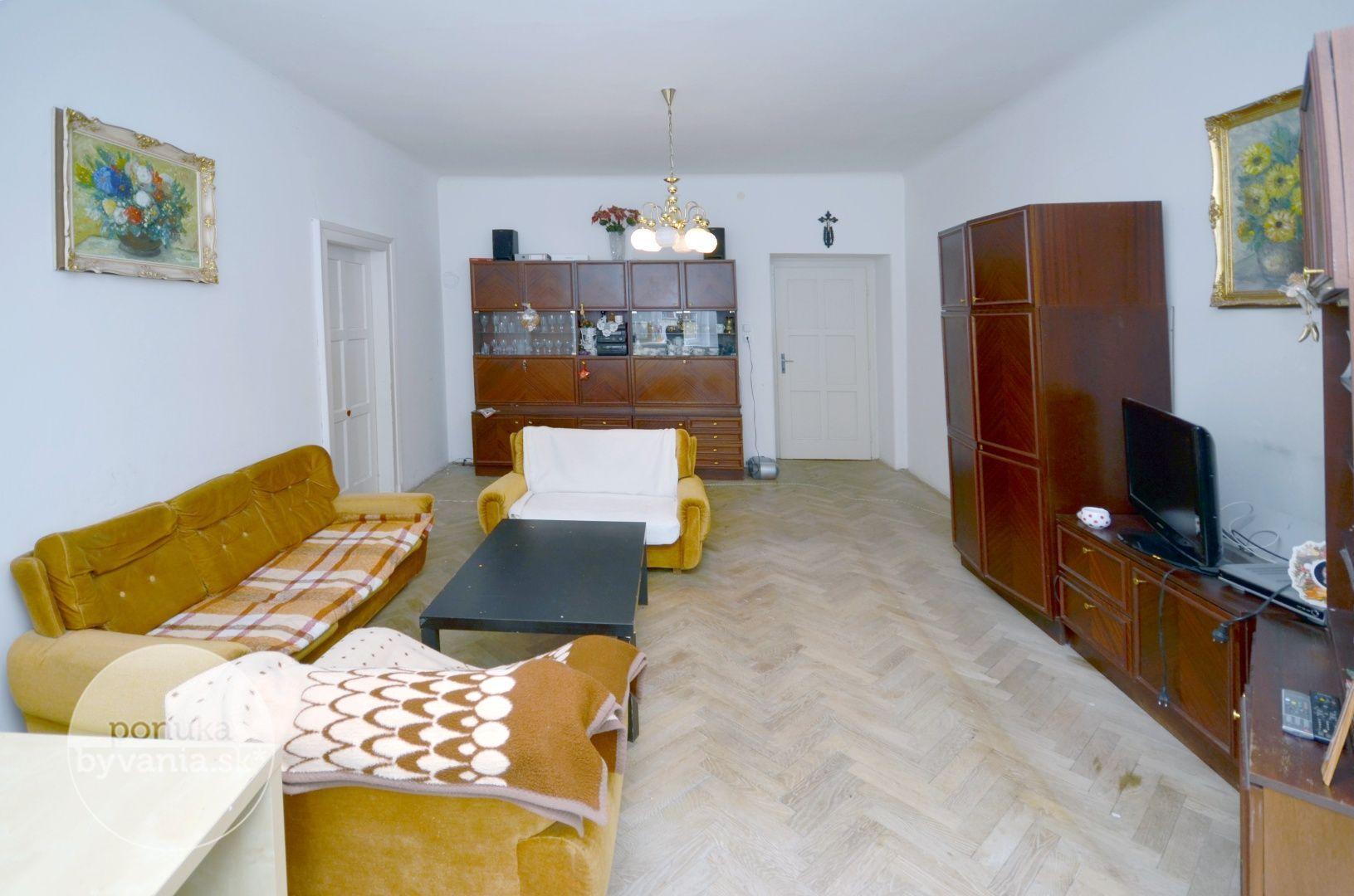 ponukabyvania.sk_Anenská_4-izbový-byt_KOVÁČ