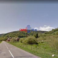 na predaj troj- a päťizbové apartmány + parkovacie státie, Mýto pod Ďumbierom, Nízke Tatry