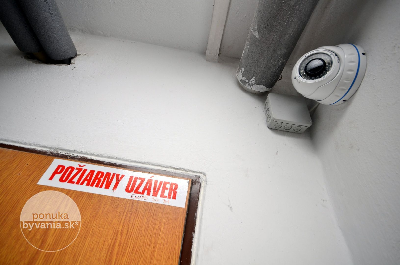 ponukabyvania.sk_Bebravská_3-izbový-byt_KALISKÝ