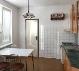 3 izbový byt  Topoľčany JUH