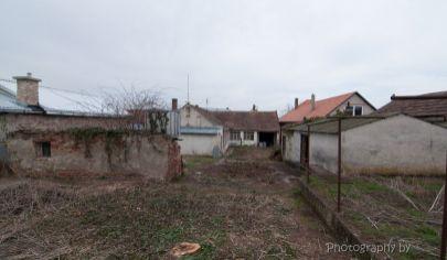 APEX relity Vám ponúka stavebný pozemok 1590 m2 v obci Špačince