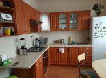 PREDANÉ - Senec - väčší 3 izbový byt v absolútnom centre mesta Senec s krásnym výhľadom