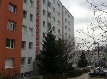 Bratislava IV - Karlova Ves, 4izb. byt 89m2 na predaj Beniaková  ul., cena: 149.990,-€