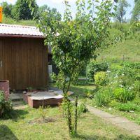 Pre rodinné domy, Borcová, 750 m², Kompletná rekonštrukcia