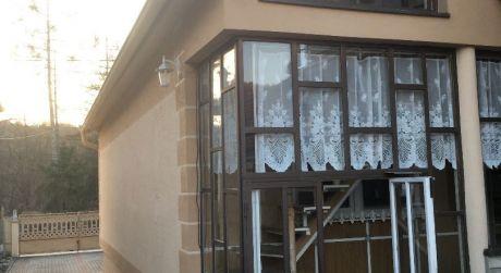 Na predaj 6 izbový rodinný dom v Obyciach ZĽAVA 25.000,-€