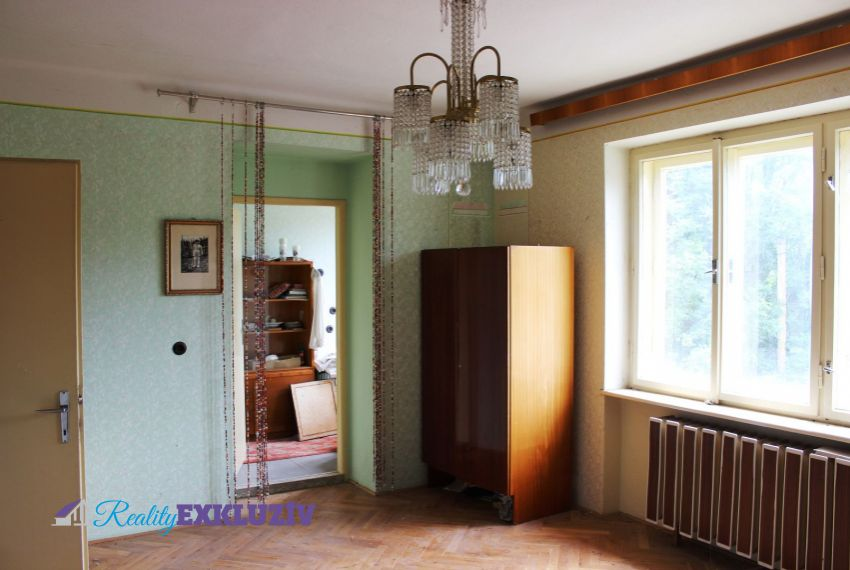 Predaj Rodinné domy Modrý Kameň-5
