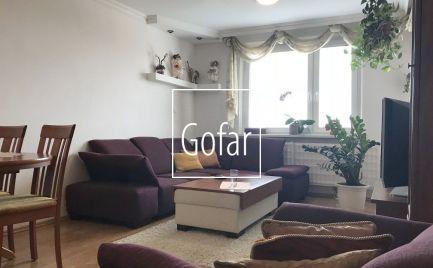 Iba 20 km od Bratislavy 3 izbový byt s loggiou s krásnym výhľadom, Šamorín