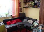 PREDANÉ - SENEC - NA PREDAJ – 2 izbový byt s loggiou v centre mesta - v Senci