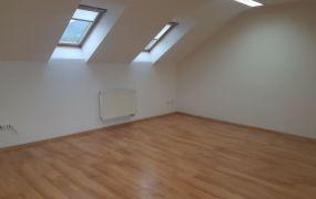 Ponúkame Vám na prenájom priestor, 70 m2, Dubnica nad Váhom - Háje.