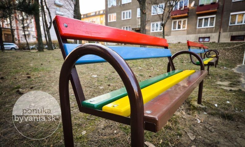 ponukabyvania.sk_Sibírska_1-izbový-byt_BARTA