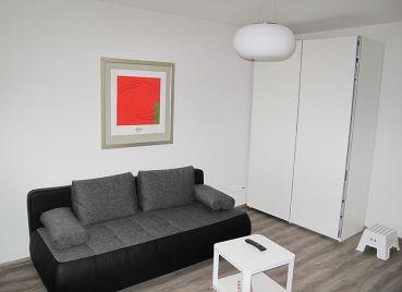 Na predaj kompletne zrekonštruovaný 3-izb byt v Devínskej, Ivana Bukovčana