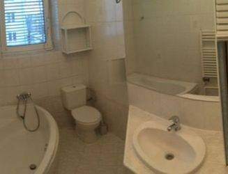 Predaj 2 izbový byt 58 m2 v širšom centre Žiliny