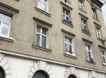2 izbový byt, Vazovova ul - holobyt