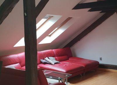 Ponúkame Vám na predaj 3 izbový byt Bratislava-Nové Mesto, Šancová ul.