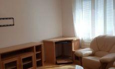 PREDAJ, 1izbový 40m2 byt na sídlisku západ, Jantárová ulica, Dunajská Streda