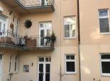 3,5 izb. byt, Štetinova ul., zrekonštr. podľa Vašich predstáv