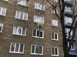 3 izb. byt, Kupeckého ul., zrekonštr. podľa Vašich predstáv