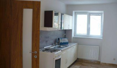 Vrútky 2 - izbový byt 70 m2.okr.Martin