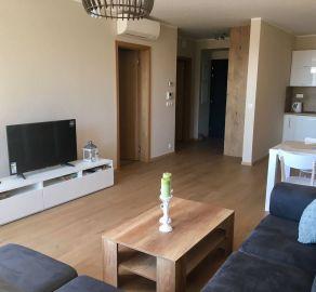 StarBrokers – Exkluzívne - Prenájom priestranného klimatizovaného 2-izbového bytu v komplexe Zuckermandel / Vermietung - 2-Zimmer Wohnung in Zuckermandel