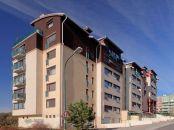 Investujte pred Dražbou! Najnižšia CENA ! 272 m2 ! Byt,sklad,garaž.