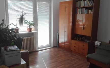 4 - izbový byt po rekonštrukcii blízko centra