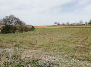 MAXFIN REAL - predaj pozemku vhodného na stavbu rodinných domov, Nové Sady - Ceroviny