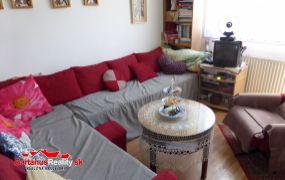 IBA U NÁS Ponúkame Vám na predaj 1 izbový byt Trenčín JUH
