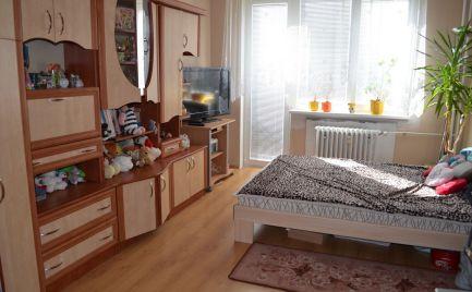 Aktuálne! Predaj  bytu v centre mesta - Nitra