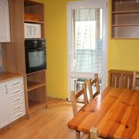 3 izbový byt, Šurany, 78 m², Kompletná rekonštrukcia