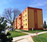 Na predaj 3 i byt s balkónom v Partizánskom