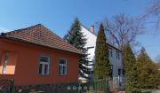 Ponúkame Vám na predaj rodinný dom v  Sátoraljaújhely- Bányácska