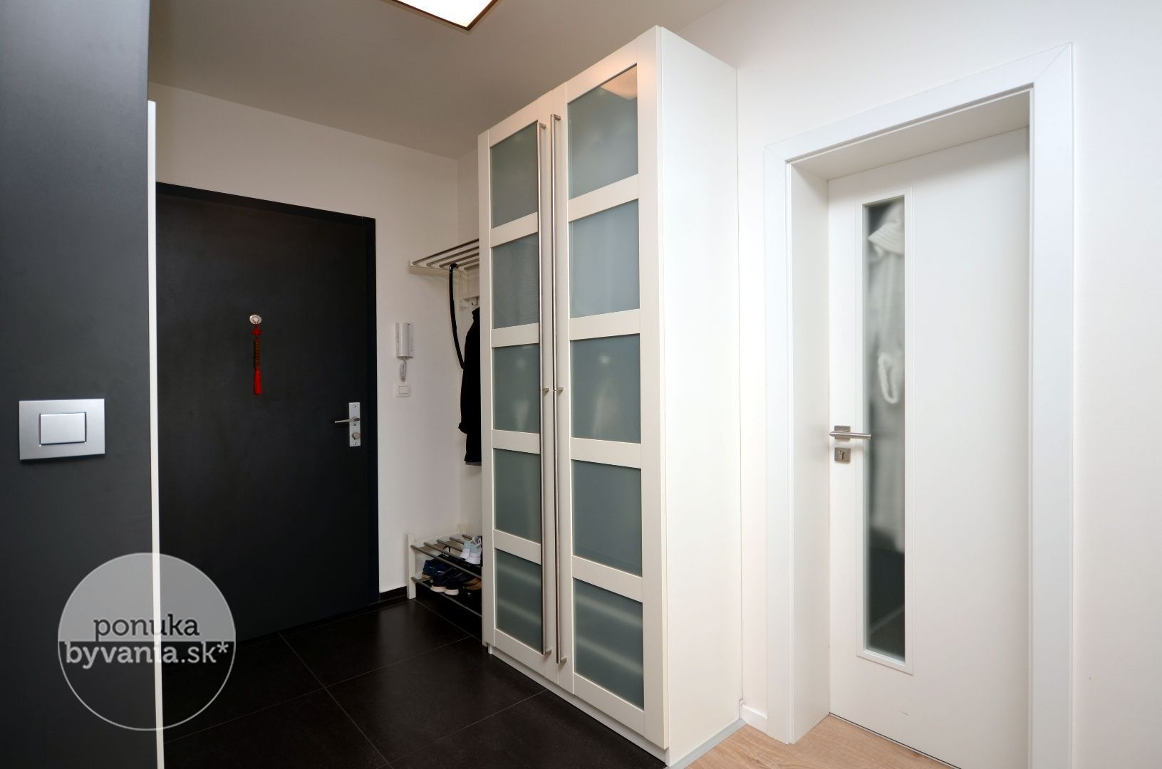 ponukabyvania.sk_Rusovská cesta_2-izbový-byt_BEREC