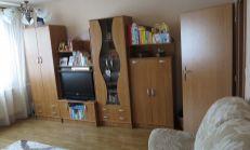Predaj 2izb.bytu v Dunajskej Strede