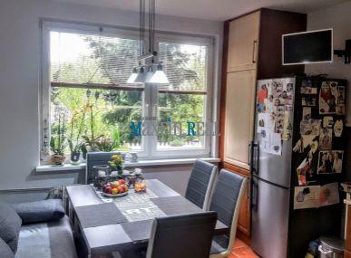 MAXFIN REAL EXKLUZÍVNE krásny 1 izb byt komplet rekonštrukcia priame centrum mesta Nitra