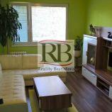 4-izbový byt na predaj, Dudvážska - Podunajske Biskupice