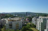 Veľký luxusný byt v Slávičom údolí