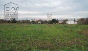 Na prenájom: pozemok vhodný na pestovanie špargle a iných plodín Veľké Leváre!!!