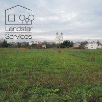 Orná pôda, Veľké Leváre, 1246 m²