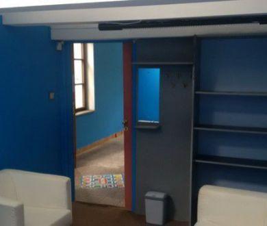 Komerčný priestor na prenájom, Bytča, 60 m2