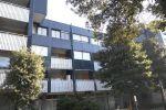 BYTOČ RK - na predaj 3-izb. byt v Taliansku na ostrove Grado - Pineta - 100 metrov od mora