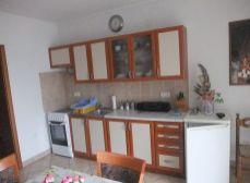 2 izb.byt na prenájom Martin- Horné Záturčie