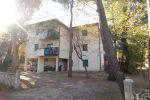 BYTOČ RK - na predaj 3-izb. byt v Taliansku na ostrove Grado - Pineta - 150 metrov od mora