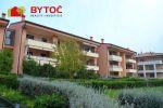 BYTOČ RK - na predaj veľký 2-izb. byt 70m2 v Taliansku na ostrove Grado - neďaleko centra