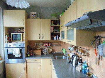 3-i byt, 75 m2 – výborná orientácia, OBĽÚBENÁ LOKALITA